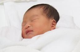 この病院に出会え、出産でき幸せでした。